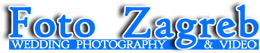 gallery/foto zagreb wedding logo small